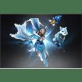 Frost Avalanche Bundle
