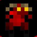 Demon Spawn Skin