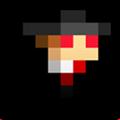 Jack the Ripper Skin