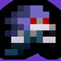 Poltergeist Skin