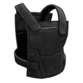 Blackout Chestplate