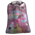 Brony Bag