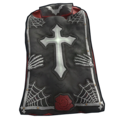 Comfortable Coffin