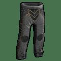 Dragon Pants