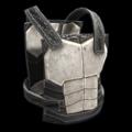 Glory Armor Chest