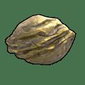 Gold Rock