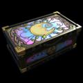 Midnight Box