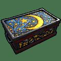 Night Sky Large Box