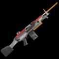 Playmaker M249